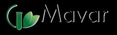 Mavar Quimica