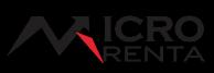 MicroRenta